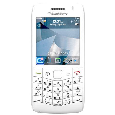 Blackberry Pearl 3g 9105 blackberry pearl 9100 images