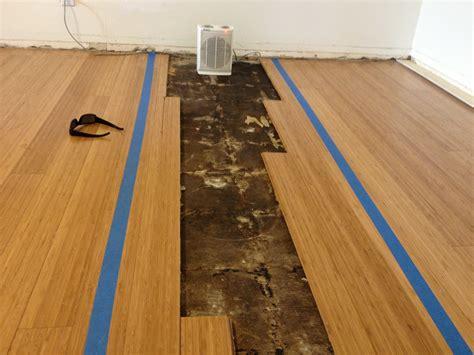 Services   Alas Hardwood Floors