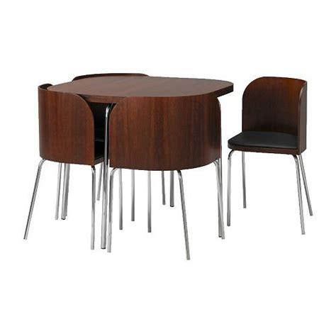 Table Cuisine Ikea by Ikea Fusion Table Productwiki Ikea Fusion Table