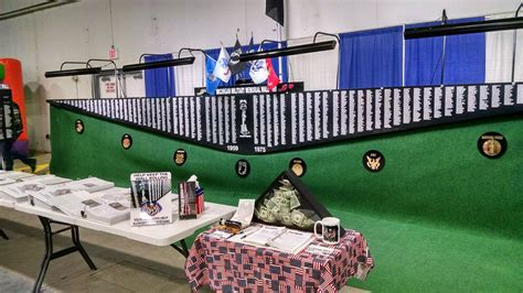 mid michigan outdoor and boat show at the birch run expo - Birch Run Boat Show 2017