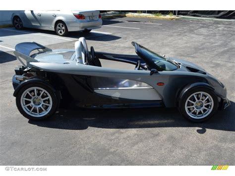 2000 lotus elise silver 2000 lotus elise 340r exterior photo 96729397