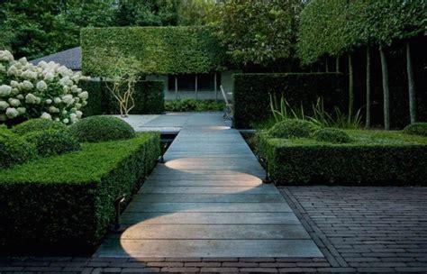 pathways of light hardscaping 101 pathway lighting gardenista
