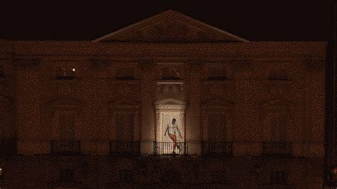 4d projection 4d projection projection mapping 3d 4d projection mapping caigns see it to believe it