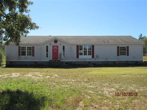 962 kedron church rd aiken sc 29805 foreclosed home