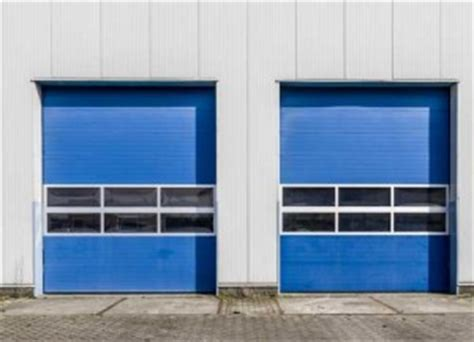 garage door replacement glass garage door glass replacement in portland or all service