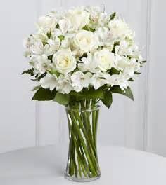 Orrefors Crystal Vase The Ftd 174 Cherished Friend Bouquet