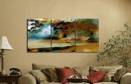 where to buy cheap wall decor wall designs cheap wall discount three
