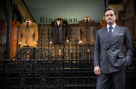 kingsman secret service new trailer arrives for kingsman the secret service we