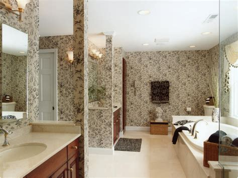 traditional bathroom decorating ideas traditional bathroom design ideas room design ideas