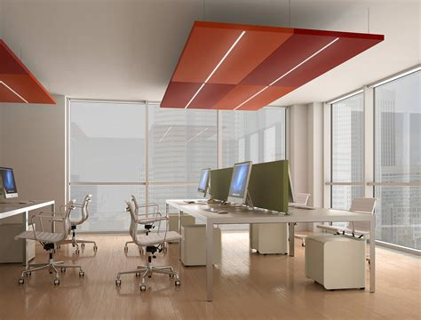 pannelli da soffitto pannelli fonoassorbenti da soffitto idea di casa