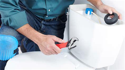 Duoblok Toilet Installeren by Duoblok En Staand Toilet Plaatsen Gamma Be