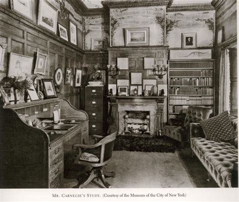 Cooper Library Study Room by 53 Best Images About Historical On Of Pittsburgh Note That And Digital