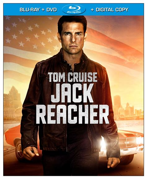 film blu ray blu ray review jack reacher delivers goods for noir fans