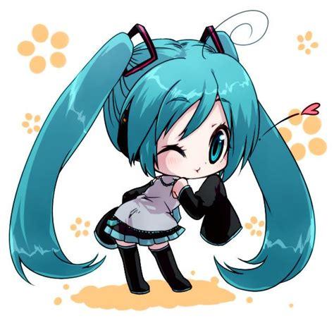 imagenes kawaii anime vocaloid 135 best chibis images on pinterest drawings manga