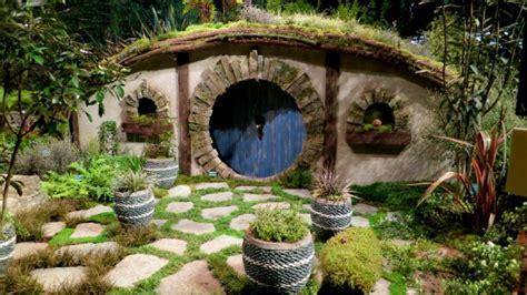 northwest home  garden show pictures