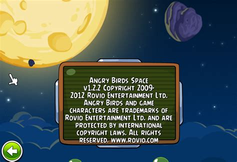 bagas31 lostsaga free download angry birds space 1 2 2 full serial