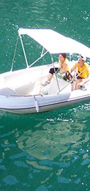electric boat verdon base nautique gorges du verdon location bateau tourisme