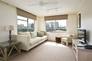 Harbourside Appartments by Harbourside Apartments Sydney Australia Booking