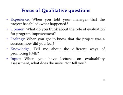 focus discussion report template qualitative data analysis
