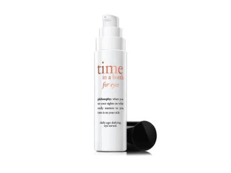 Krim Mata Lancome produk krim mata untuk kencangkan kulit