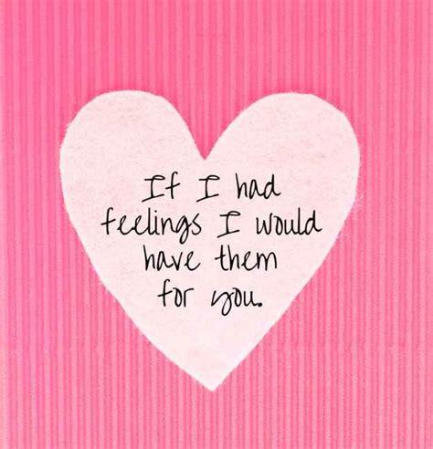 funny valentine messages ideas  pinterest
