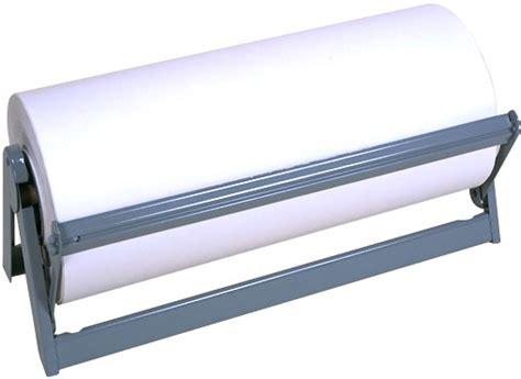 Adhesive Plastic Floor Mats by Plastic Floor Mats Adhesive Floor Mats