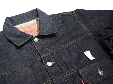 Jaket Levis Hoodi travels rakuten global market levi s vintage clothing reebaisbintageclosing 1953 type