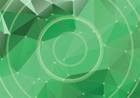 background hijau vector   vectors clipart