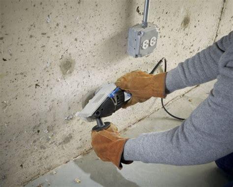 cutting laminate flooring with dremel dremel laminate cutting tool