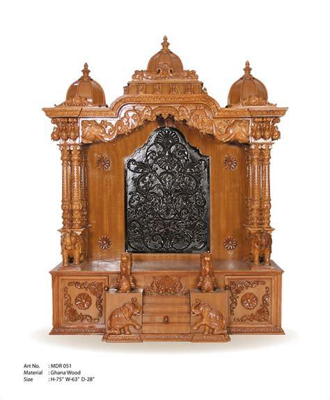 kerala style carpenter works  designs decorating pooja