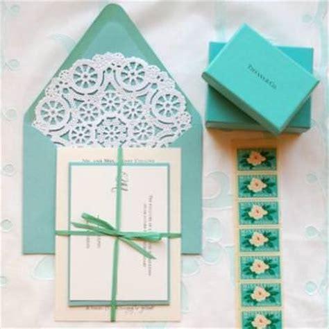 Handmade Wedding Invitation Cards - diy rubber st wedding invitation handmade card tip