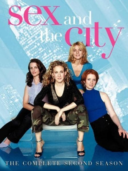 film drama psihologic sex and the city sezonul 2 online subtitrat in romana