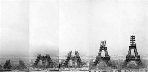 wann wurde der eiffelturm erbaut 125 jahre eiffelturm in momentum bauwerksgeburtstag