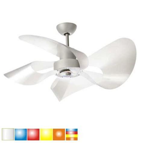 ventilatore da soffitto con luce e telecomando ladari lade appliques ap illuminazione vendita