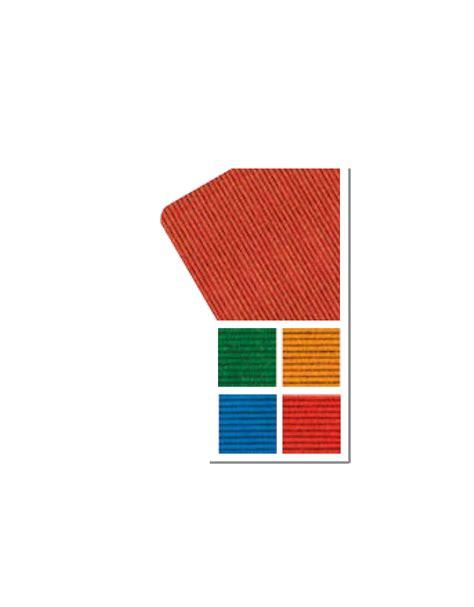 tappeto in tappeto in tretford cm 150x150h dinaforniture it