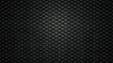 wallpaper hitam cute black wallpaper in fhd for free download for android