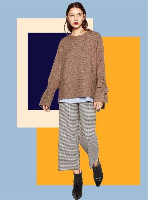 25 best ideas about web zara on fashion layouts fashion graphic design and graphic best 25 zara clothing uk ideas on zara