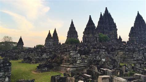 tempat syuting film kirun dan adul 7 tempat indonesia yang dijadikan lokasi syuting film