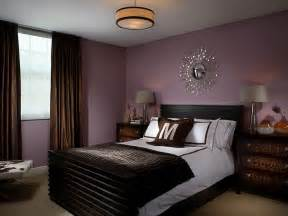 Paint Ideas For Small Bedrooms bedroom paint colors with purple interior design ideas with small