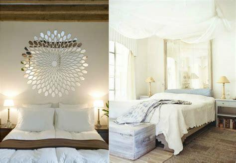 tipos de espejos en  dormitorio estilos ideas