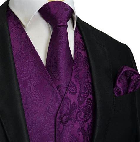best 25 wedding tuxedo purple ideas on tuxedo