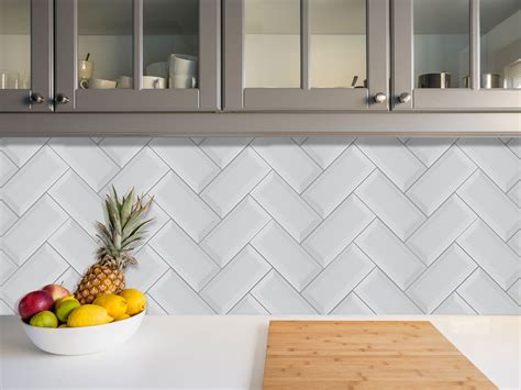 tile ideas for kitchen walls kitchen wall tiles tile design ideas