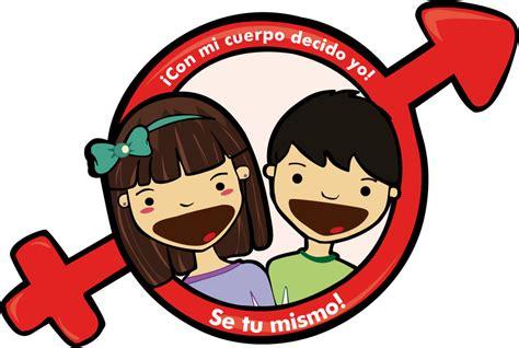 imagenes educativas de sexualidad estomatolog 237 a comunitaria salud sexual y reproductiva