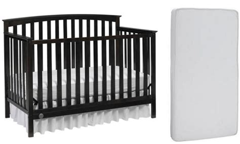 davinci willow crib mattress crib mattress kohls baby crib design inspiration
