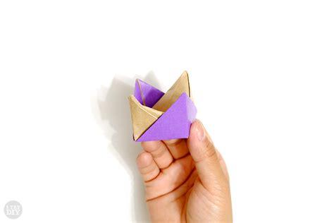 Origami Torrent - origami dlya doshkolnikov metodicheskoe posobie
