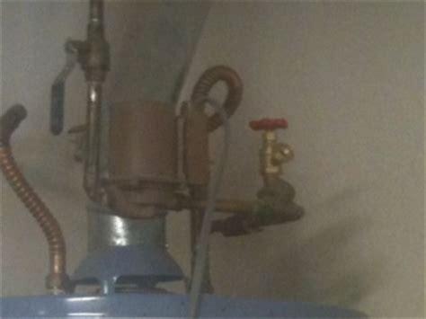 water heater recirculation pump noise water heater recirculation pump problems