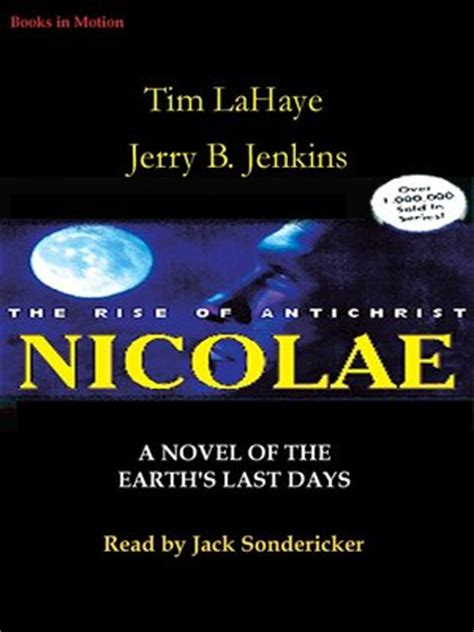 libro left behind nicolae nicolae by tim lahaye 183 overdrive rakuten overdrive ebooks audiobooks and videos for libraries