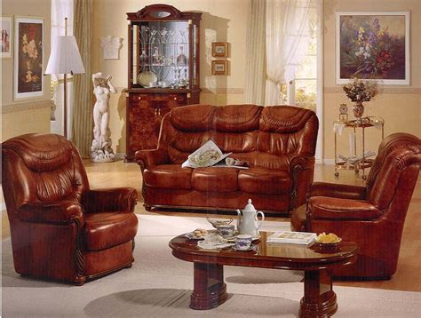 Antique Style Living Room Furniture Retro Living Room Ideas Modern Architecture Concept