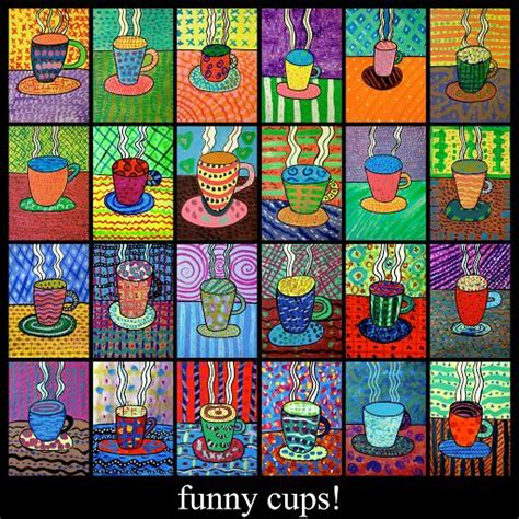art pattern maker 25 best ideas about 5th grade art on pinterest