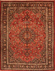 rug cleaning arbor rugs of the world mashad wolverine carpet cleaning arbor mi